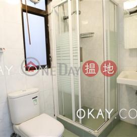 3房3廁,實用率高,連車位《濱景園出租單位》|濱景園(Burnside Estate)出租樓盤 (OKAY-R24210)_0