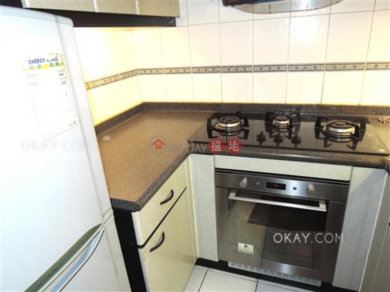 Charming 2 bedroom in Mid-levels Central | For Sale, 18 Old Peak Road | Central District Hong Kong | Sales HK$ 20M