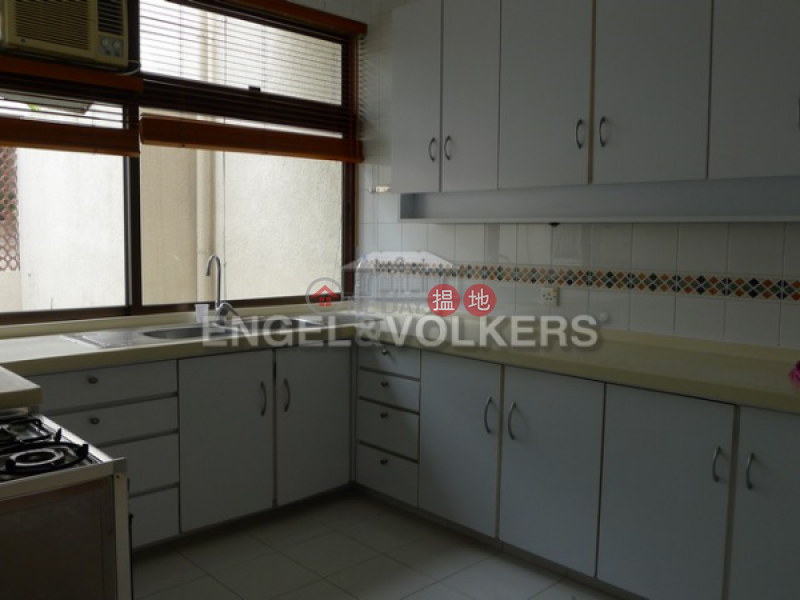 House A1 Stanley Knoll Please Select Residential, Rental Listings | HK$ 108,000/ month