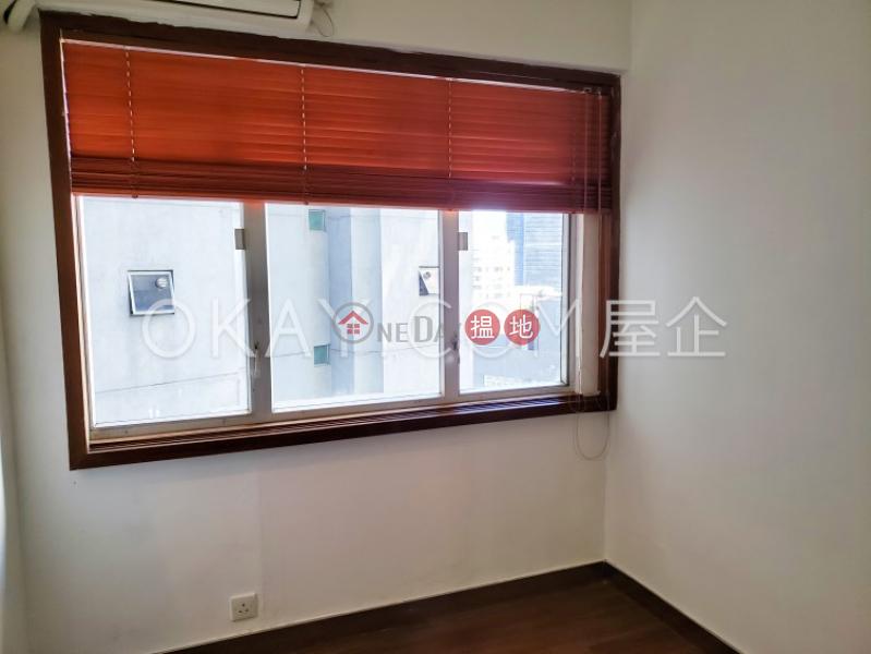 HK$ 14M Arbuthnot House   Central District Popular 1 bedroom in Central   For Sale