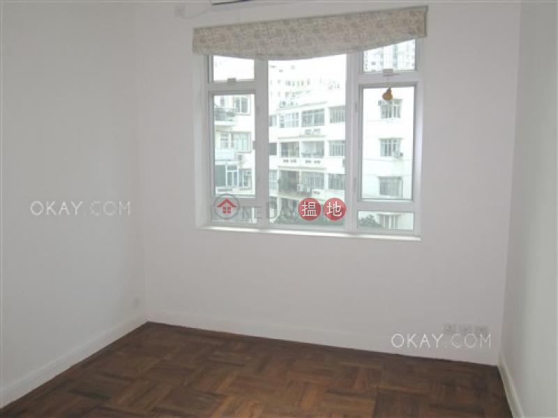 Pak Fai Mansion High   Residential Rental Listings HK$ 55,000/ month