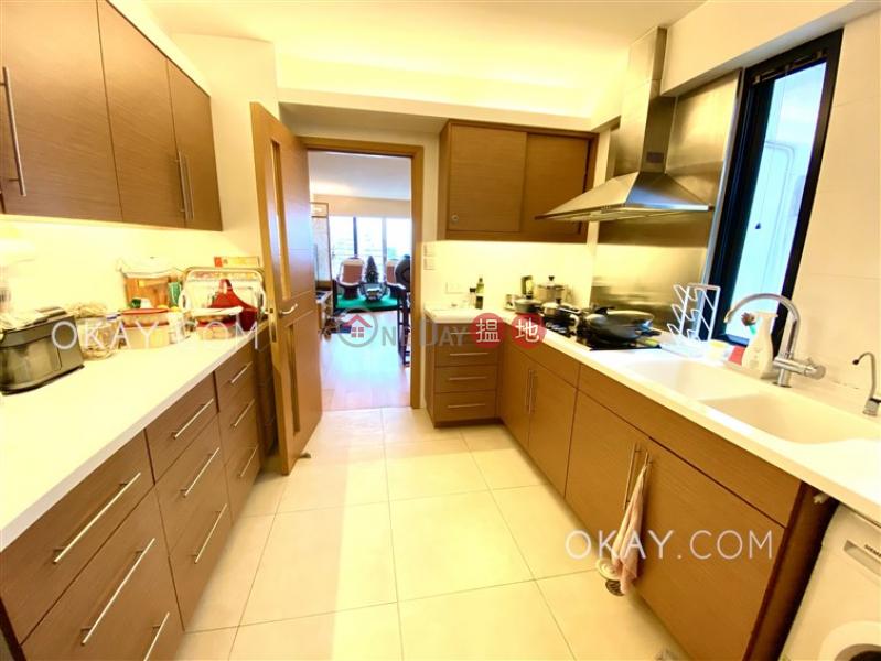 2房2廁,實用率高,連車位珊瑚閣A座出售單位|116-126天后廟道 | 東區香港-出售HK$ 2,800萬