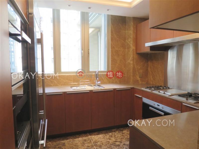 帝匯豪庭低層-住宅|出租樓盤HK$ 96,000/ 月