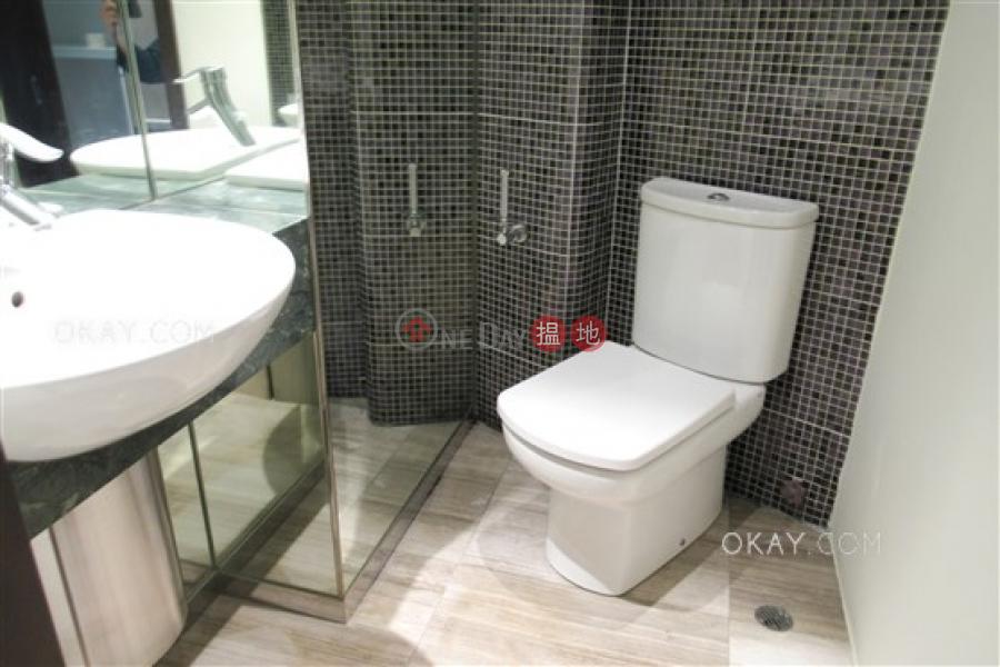 Celestial Garden | Low, Residential | Sales Listings, HK$ 100M