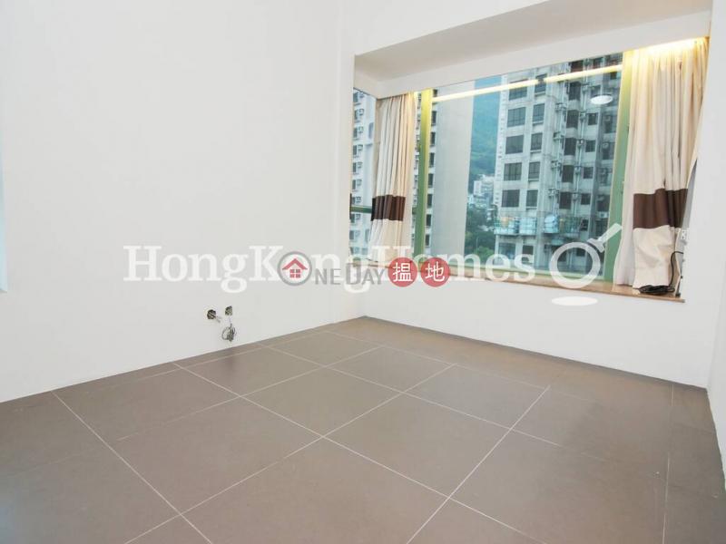 3 Bedroom Family Unit at Bon-Point   For Sale   Bon-Point 雍慧閣 Sales Listings