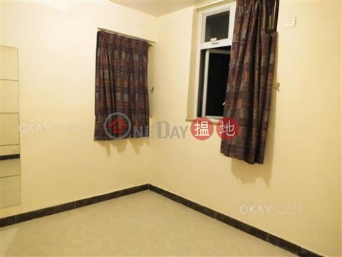 2房1廁,實用率高,極高層《太原街14號出售單位》|太原街14號(14 Tai Yuen Street)出售樓盤 (OKAY-S68776)_0