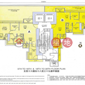 Studio Flat for Rent in Prince Edward|Yau Tsim MongGRAND METRO(GRAND METRO)Rental Listings (EVHK44937)_0