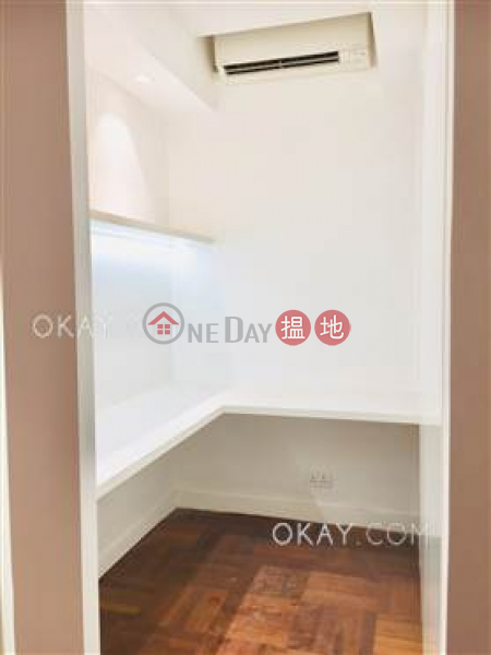 Property Search Hong Kong | OneDay | Residential, Rental Listings Efficient 4 bedroom with balcony & parking | Rental