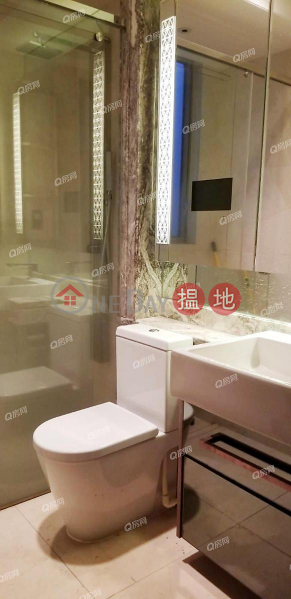 Property Search Hong Kong | OneDay | Residential, Rental Listings The Avenue Tower 2 | 2 bedroom Low Floor Flat for Rent