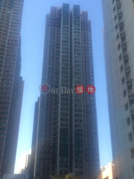 Block 1 East Point City (Block 1 East Point City) Hang Hau|搵地(OneDay)(3)