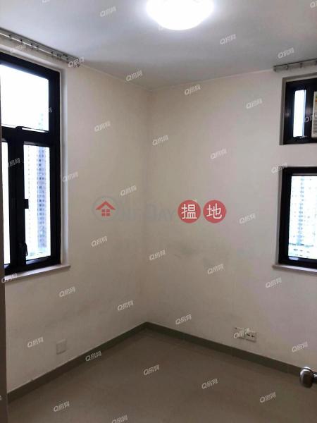綠楊新邨 B座|中層|住宅-出租樓盤-HK$ 16,000/ 月