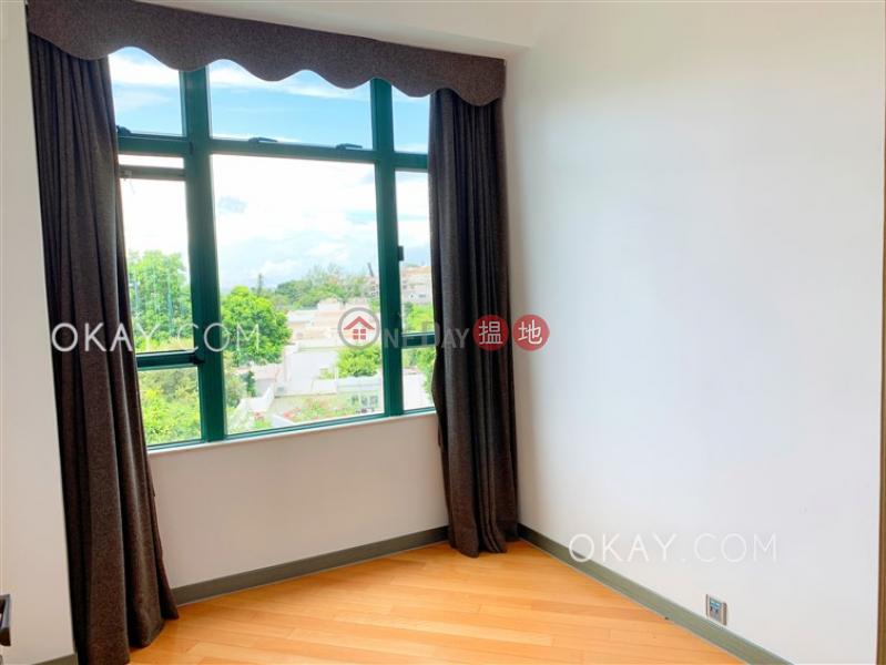 Stanford Villa Block 5 Middle | Residential Rental Listings | HK$ 53,000/ month