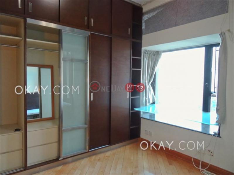 2房2廁,星級會所,可養寵物《豪廷峰出售單位》|豪廷峰(Le Sommet)出售樓盤 (OKAY-S4399)