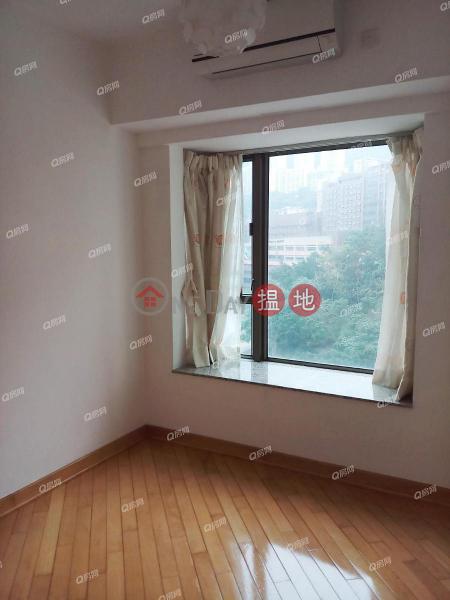 The Belcher\'s Phase 1 Tower 3 | 2 bedroom Mid Floor Flat for Rent | The Belcher\'s Phase 1 Tower 3 寶翠園1期3座 Rental Listings