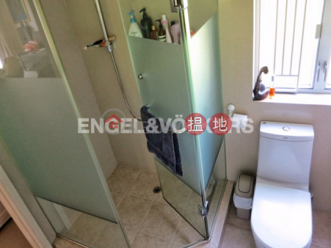 2 Bedroom Flat for Sale in Clear Water Bay|No. 1A Pan Long Wan(No. 1A Pan Long Wan)Sales Listings (EVHK42775)_0