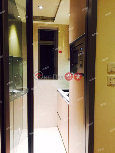 Property Search Hong Kong | OneDay | Residential, Sales Listings, I‧Uniq ResiDence | 1 bedroom High Floor Flat for Sale