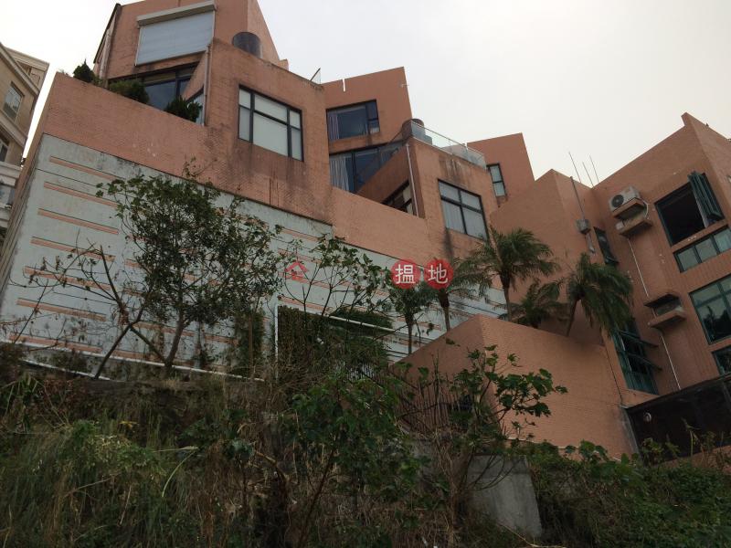 寶晶苑 (Belleview Place) 淺水灣|搵地(OneDay)(4)