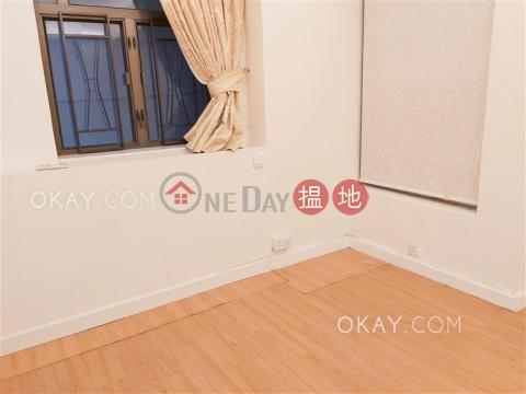 Generous 2 bedroom with terrace | For Sale|Winner Building(Winner Building)Sales Listings (OKAY-S305548)_0