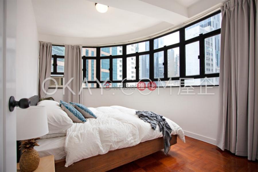 華芝大廈|中層住宅-出租樓盤|HK$ 38,000/ 月
