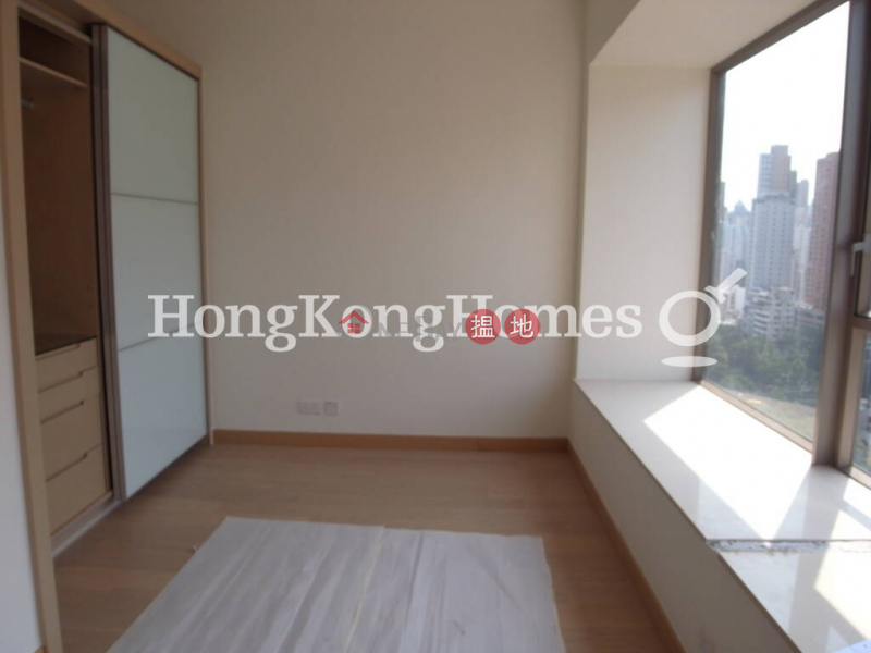 Island Crest Tower 2 | Unknown Residential, Rental Listings HK$ 30,000/ month