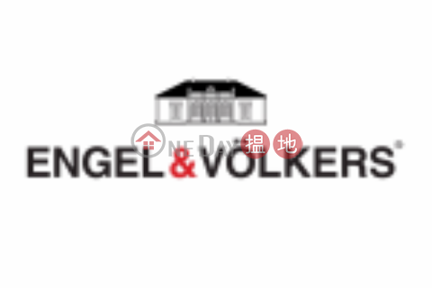 Studio Flat for Rent in Wong Chuk Hang|Southern DistrictGee Luen Hing Industrial Building(Gee Luen Hing Industrial Building)Rental Listings (EVHK44026)_0