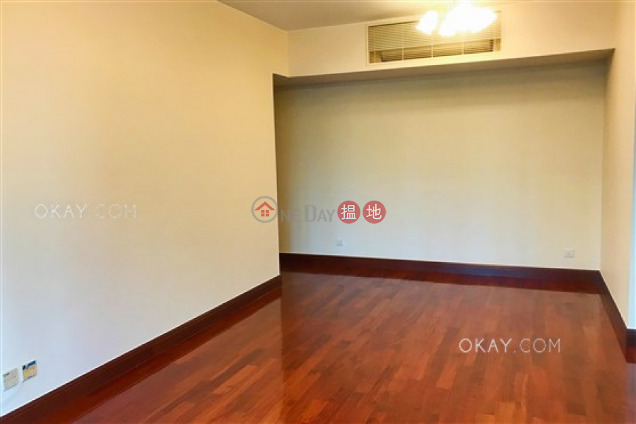 HK$ 43,000/ month The Harbourside Tower 2 | Yau Tsim Mong Luxurious 2 bedroom in Kowloon Station | Rental