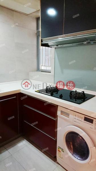 香港搵樓|租樓|二手盤|買樓| 搵地 | 住宅-出租樓盤有匙即睇,乾淨企理《嘉亨灣 1座租盤》