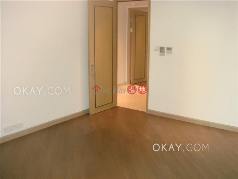 HK$ 120,000/ 月-麥當勞道3號中區-4房3廁,連車位,露台麥當勞道3號出租單位