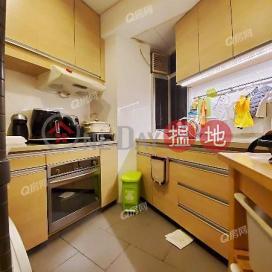 Jing Tai Garden Mansion | 2 bedroom Mid Floor Flat for Sale
