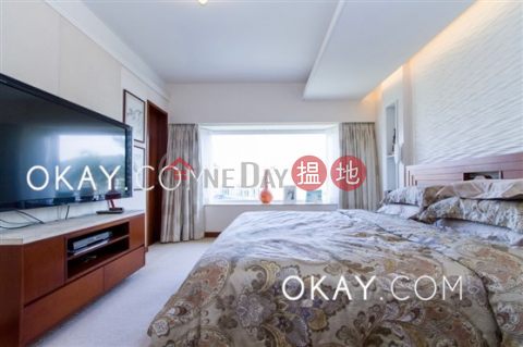 Lovely house with sea views, rooftop & terrace | For Sale|Marina Cove(Marina Cove)Sales Listings (OKAY-S379029)_0
