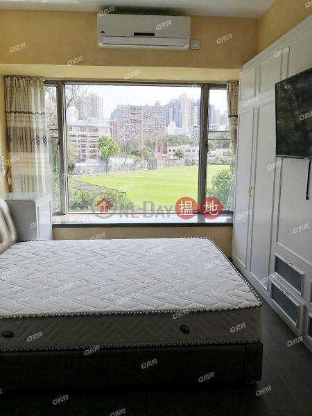 君柏-低層-住宅-出售樓盤 HK$ 4,000萬