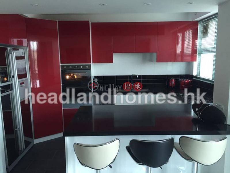 Discovery Bay, Phase 13 Chianti, The Barion (Block2) | 3 Bedroom Family Unit / Flat / Apartment for Sale, 2 Chianti Drive | Lantau Island Hong Kong, Sales HK$ 23.8M