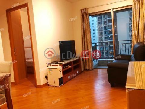 The Zenith Phase 1, Block 2 | 2 bedroom Mid Floor Flat for Rent|The Zenith Phase 1, Block 2(The Zenith Phase 1, Block 2)Rental Listings (XGGD793400338)_0