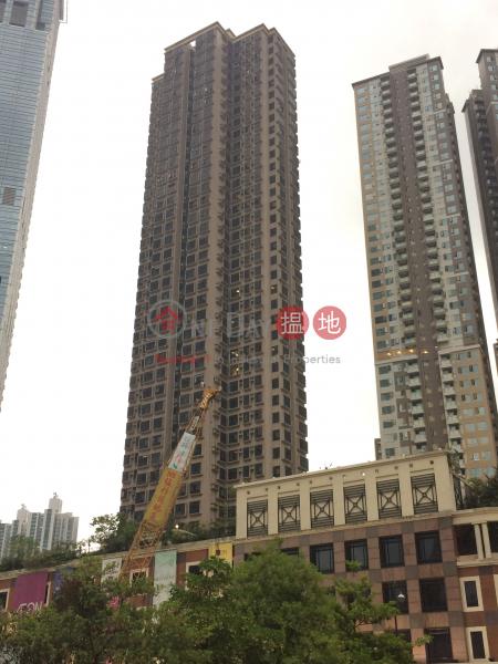 Skyline Plaza (Skyline Plaza) Tsuen Wan West 搵地(OneDay)(3)