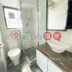 Tasteful 3 bedroom on high floor with balcony | Rental|Luxe Metro(Luxe Metro)Rental Listings (OKAY-R313238)_0
