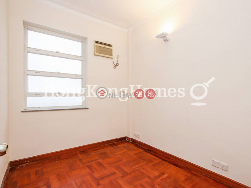 3 Bedroom Family Unit at Happy Mansion | For Sale 42 MacDonnell Road | Central District Hong Kong Sales, HK$ 28M