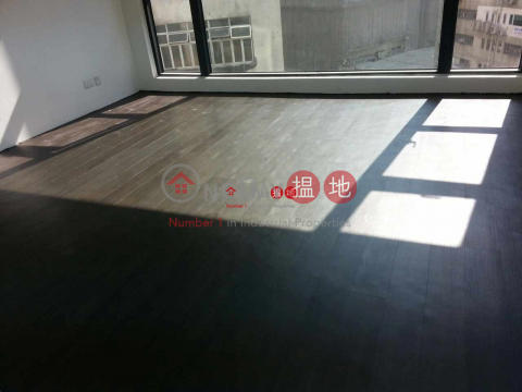 dan 6|Tsuen WanDAN 6(DAN 6)Rental Listings (vivia-04790)_0