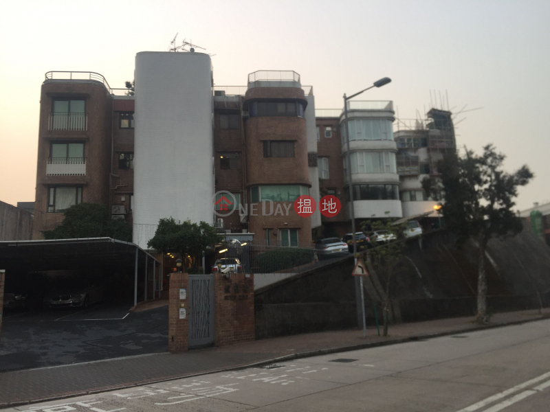 SILVER CREST (SILVER CREST) Kowloon Tong|搵地(OneDay)(2)