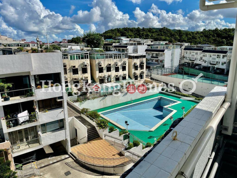 Property Search Hong Kong   OneDay   Residential Sales Listings 3 Bedroom Family Unit at Green Park   For Sale