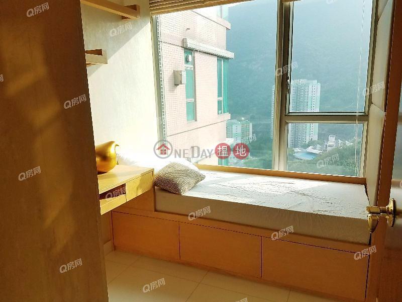 HK$ 16M Grand Garden | Eastern District, Grand Garden | 3 bedroom High Floor Flat for Sale