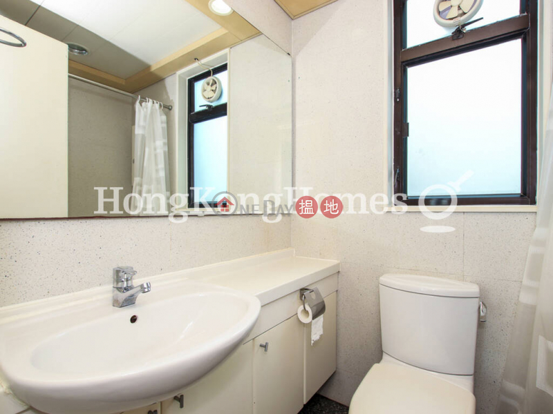 Property Search Hong Kong   OneDay   Residential   Rental Listings 2 Bedroom Unit for Rent at Bella Vista