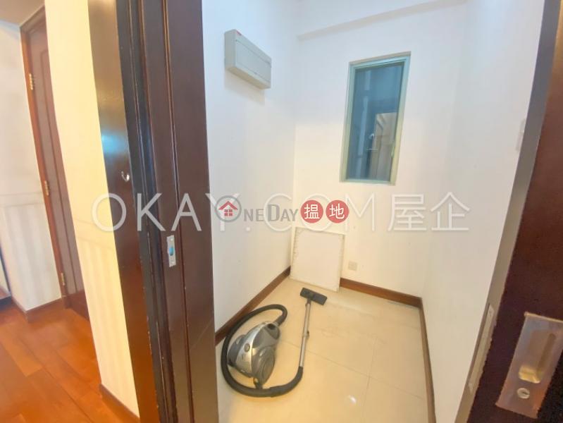 香港搵樓|租樓|二手盤|買樓| 搵地 | 住宅-出售樓盤3房2廁,極高層,星級會所,露台港景峯3座出售單位