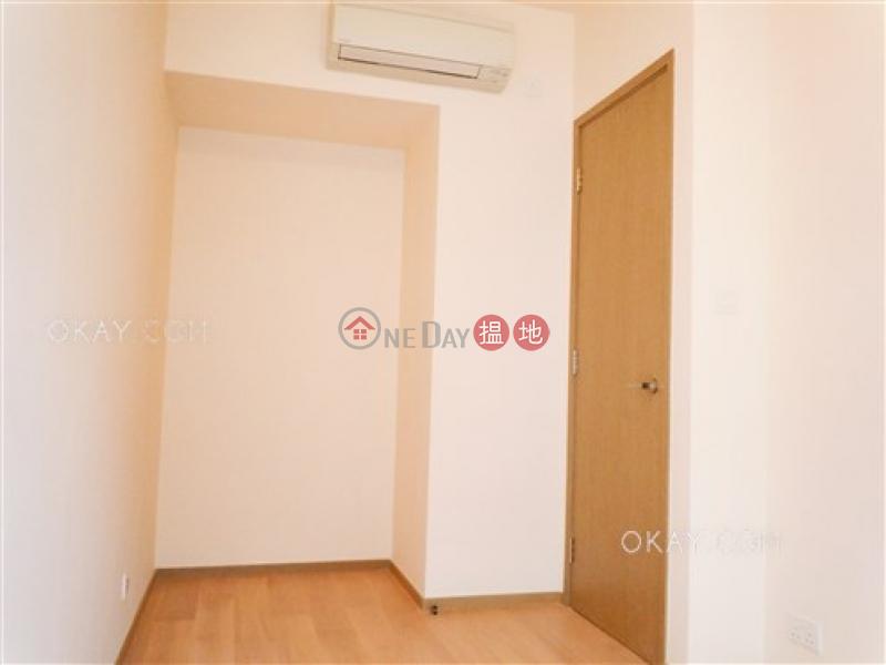香港搵樓|租樓|二手盤|買樓| 搵地 | 住宅出租樓盤|2房1廁,星級會所《新翠花園 5座出租單位》
