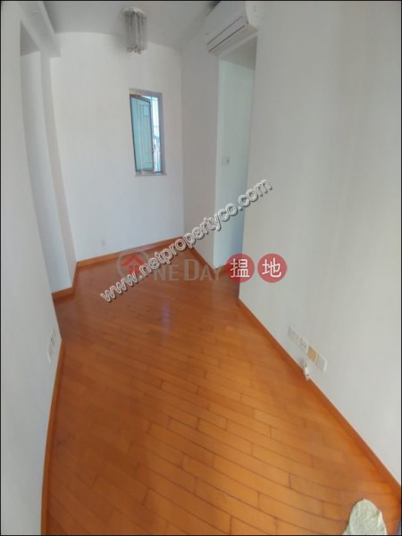 HK$ 37,000/ month The Zenith Phase 1, Block 2 Wan Chai District, Spacious Apartment in Wanchai For Rent