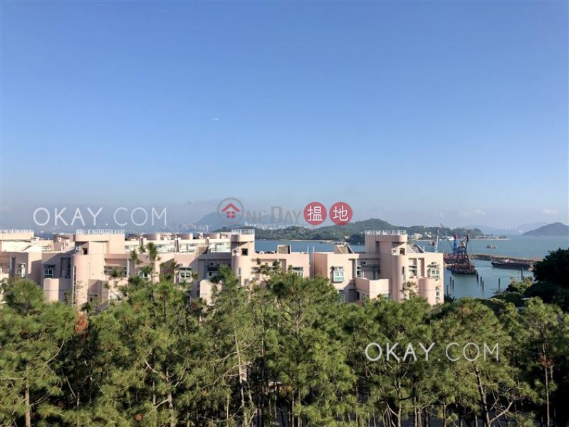 香港搵樓|租樓|二手盤|買樓| 搵地 | 住宅出租樓盤|3房2廁,實用率高,星級會所《愉景灣 4期 蘅峰蘅欣徑 蘅欣徑7號出租單位》