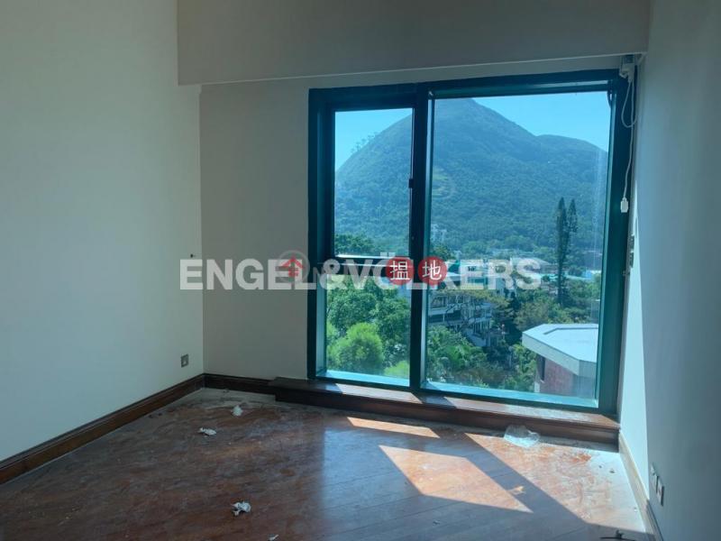 Belvedere Close|請選擇-住宅-出租樓盤|HK$ 149,000/ 月