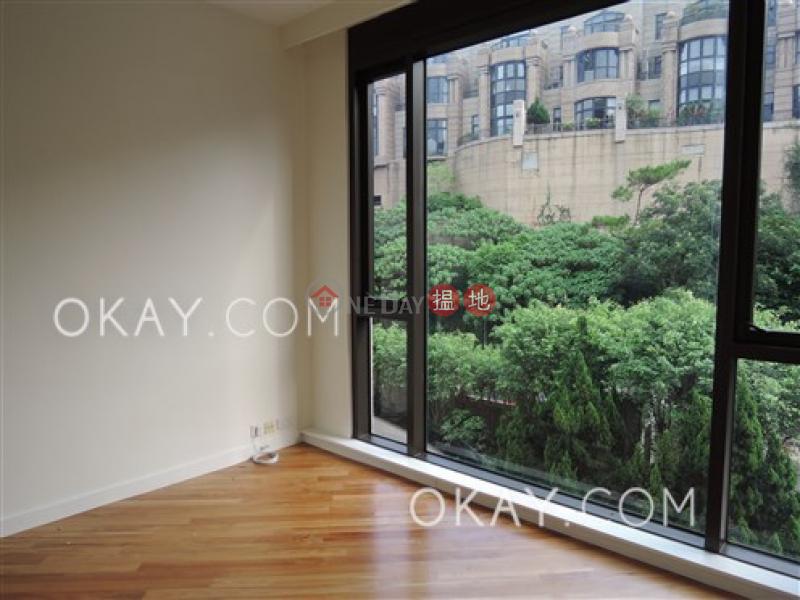 4房3廁,星級會所,獨立屋壽臣山道東1號出售單位1壽臣山道東 | 南區-香港-出售-HK$ 2.38億