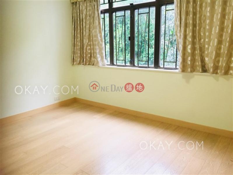 Elegant 3 bedroom with balcony & parking | Rental, 11 Wang Fung Terrace | Wan Chai District | Hong Kong | Rental HK$ 58,000/ month