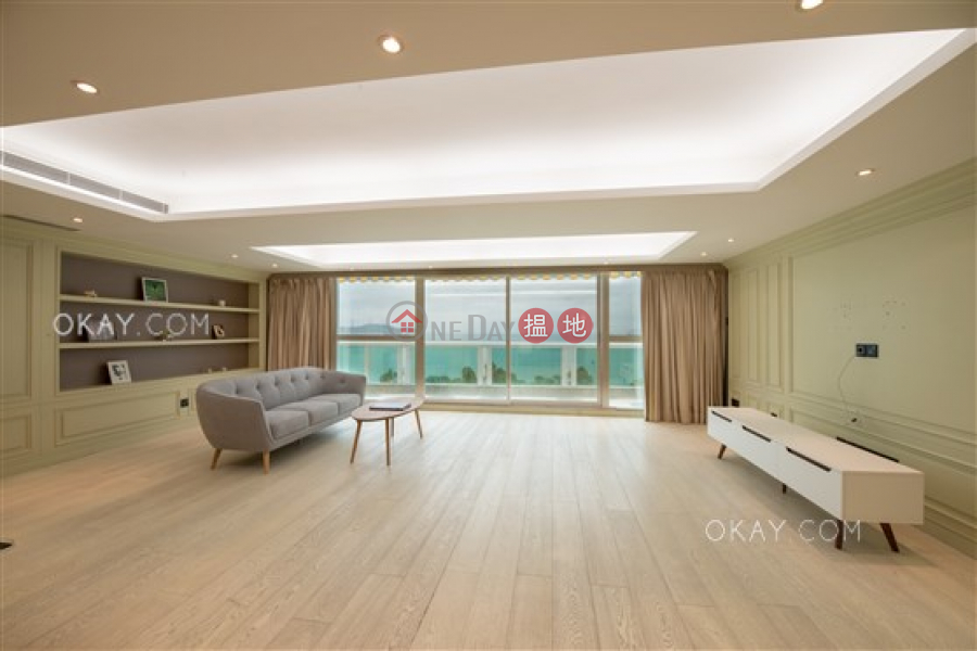 Property Search Hong Kong | OneDay | Residential, Rental Listings, Lovely 3 bedroom with terrace, balcony | Rental