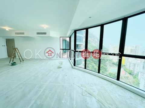 Unique 4 bedroom on high floor with parking   Rental Dynasty Court(Dynasty Court)Rental Listings (OKAY-R34485)_0
